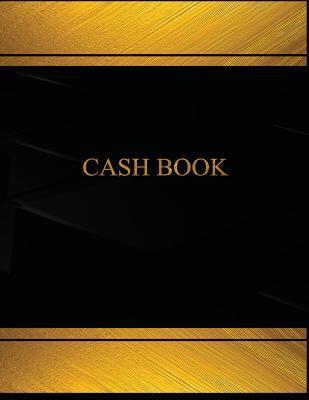 Centurion Cash Book
