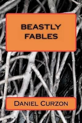 Beastly Fables