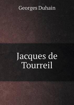 Jacques de Tourreil