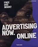 Advertising Now, Online