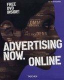 Advertising Now, Online