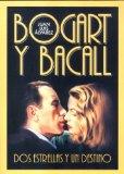 Bogart y Bacall