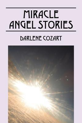 Miracle Angel Stories