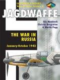 Jagdwaffe Volume 3, Section 4
