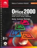 Microsoft Office 200...