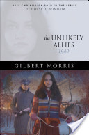 Unlikely Allies, The (House of Winslow Book #36)