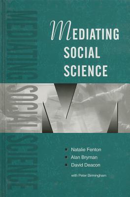 Mediating Social Science