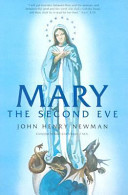 Mary, the Second Eve