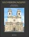 Le chiese di Cagliari