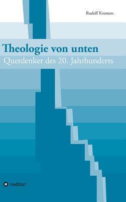 Theologie von unten