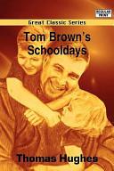 Tom Brown's Schoolda...