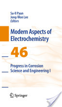 Progress in Corrosion Science and Engineering