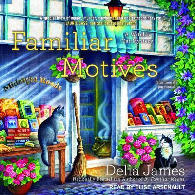Familiar Motives
