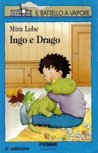 Ingo e Drago