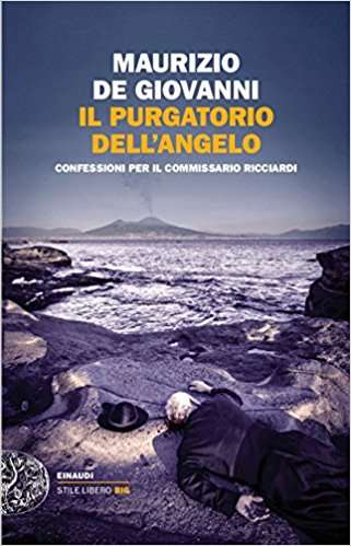 Il purgatorio dell'angelo