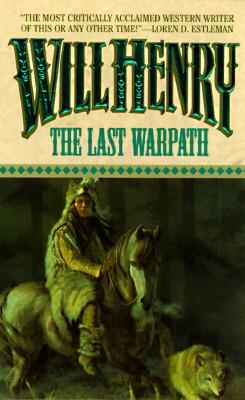 The Last Warpath