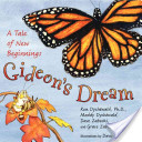 Gideon's Dream