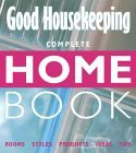 Complete Home Book