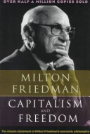 Capitalism and Freed...