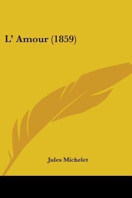 L' Amour/ Love