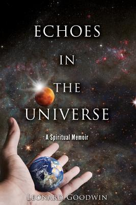 Echoes in the Universe