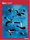 Joan Miro 2007. Post...