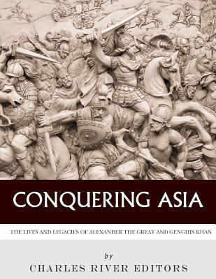 Conquering Asia