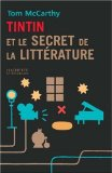 Tintin et le secret ...