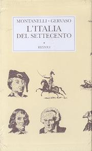 L'Italia del Settece...