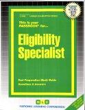Eligibility Speciali...