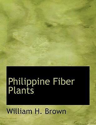Philippine Fiber Plants