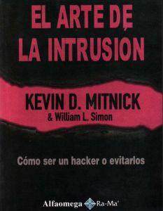El arte de la intrus...