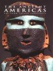 The Ancient Americas