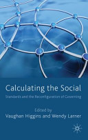Calculating the Social