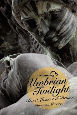 Umbrian Twilight