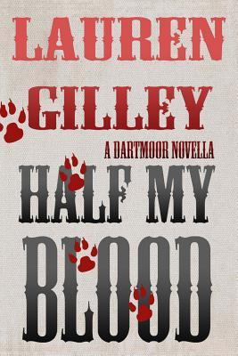 Half My Blood