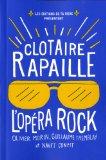 Clotaire Rapaille