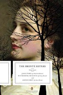 The Bronte Sisters: ...