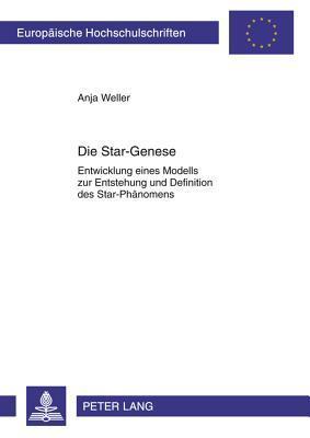 Die Star-Genese
