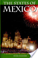 The States of Mexico