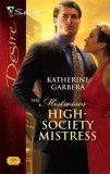 High-Society Mistres...