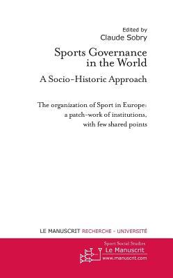Sports Governance in the World