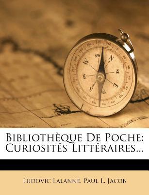 Bibliotheque de Poch...