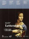 Letteratura + (Vol.1...