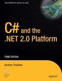 C# and the .NET 2.0 Platform, Third Edition