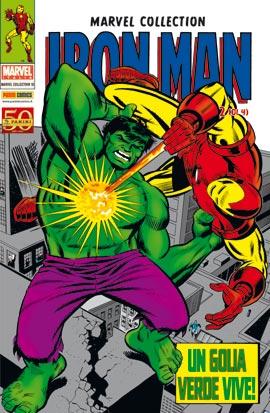 Iron Man n. 2 (di 4)