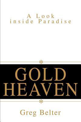 Gold Heaven
