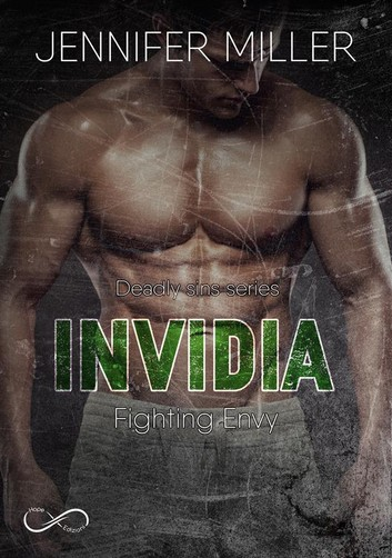Invidia - Fighting E...