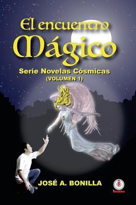 El encuentro magico