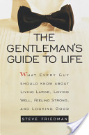 The Gentleman's Guide to Life